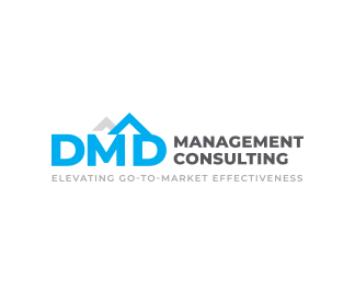 DMD Management Consulting